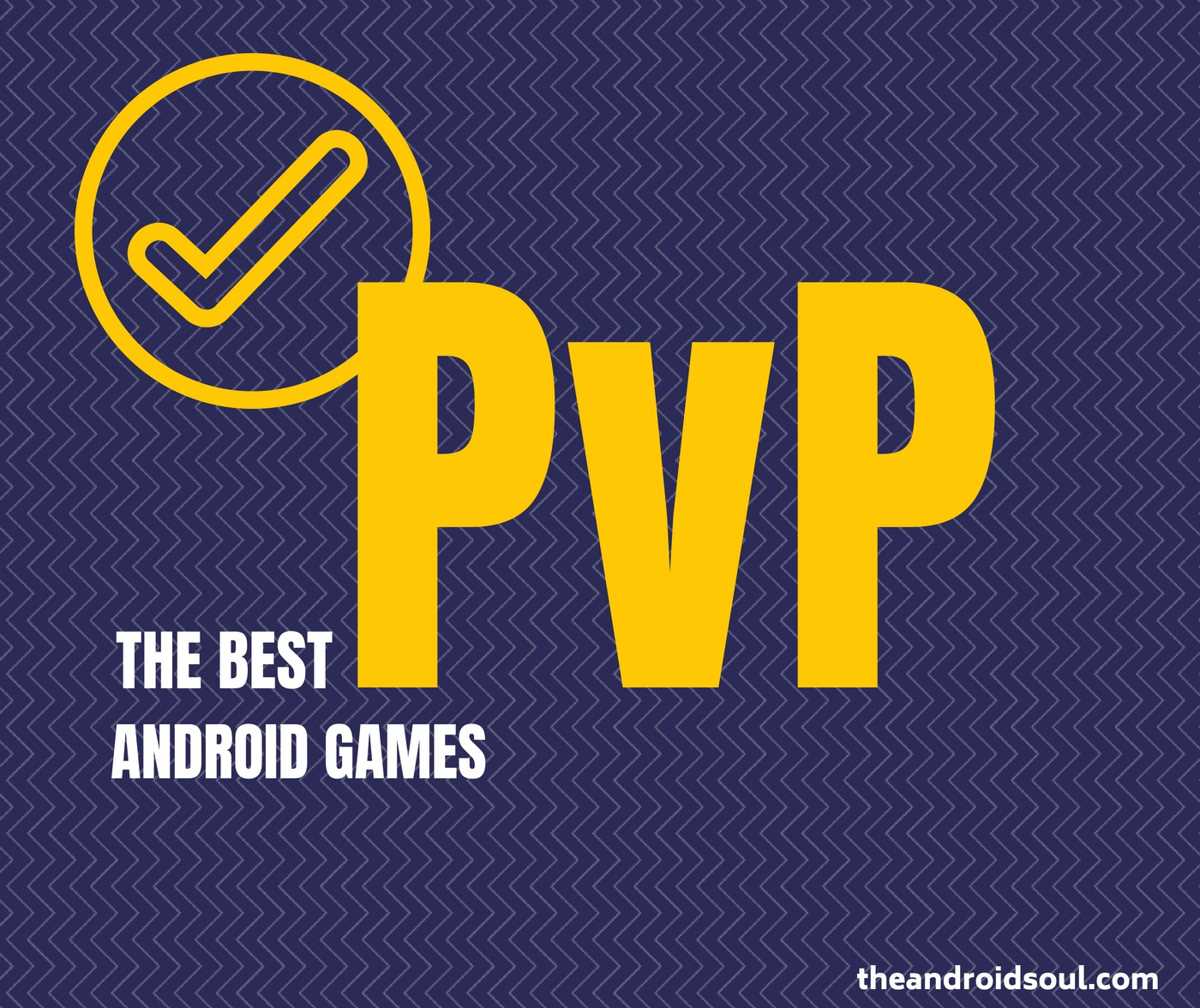 best pvp games