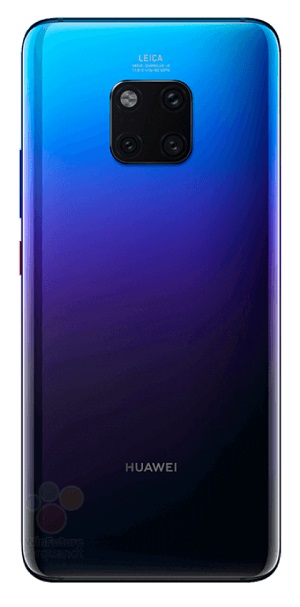 Huawei-Mate-20-Pro (2)
