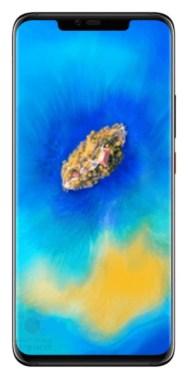 Huawei-Mate-20-Pro (3)