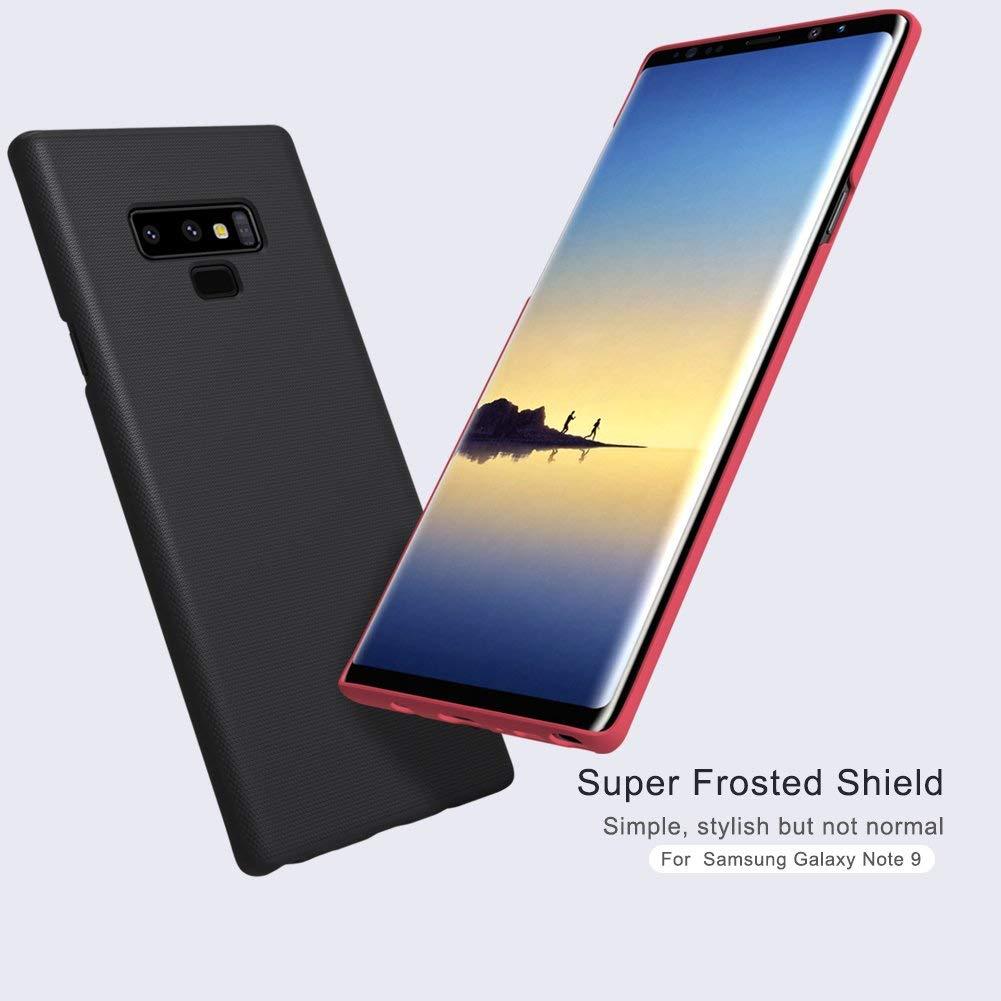 Nillkin Screen Protector Galaxy Note 9