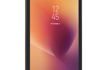 Galaxy Tab E 8.0 Refresh