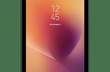 Samsung Galaxy Tab E 8.0 Refresh (2)