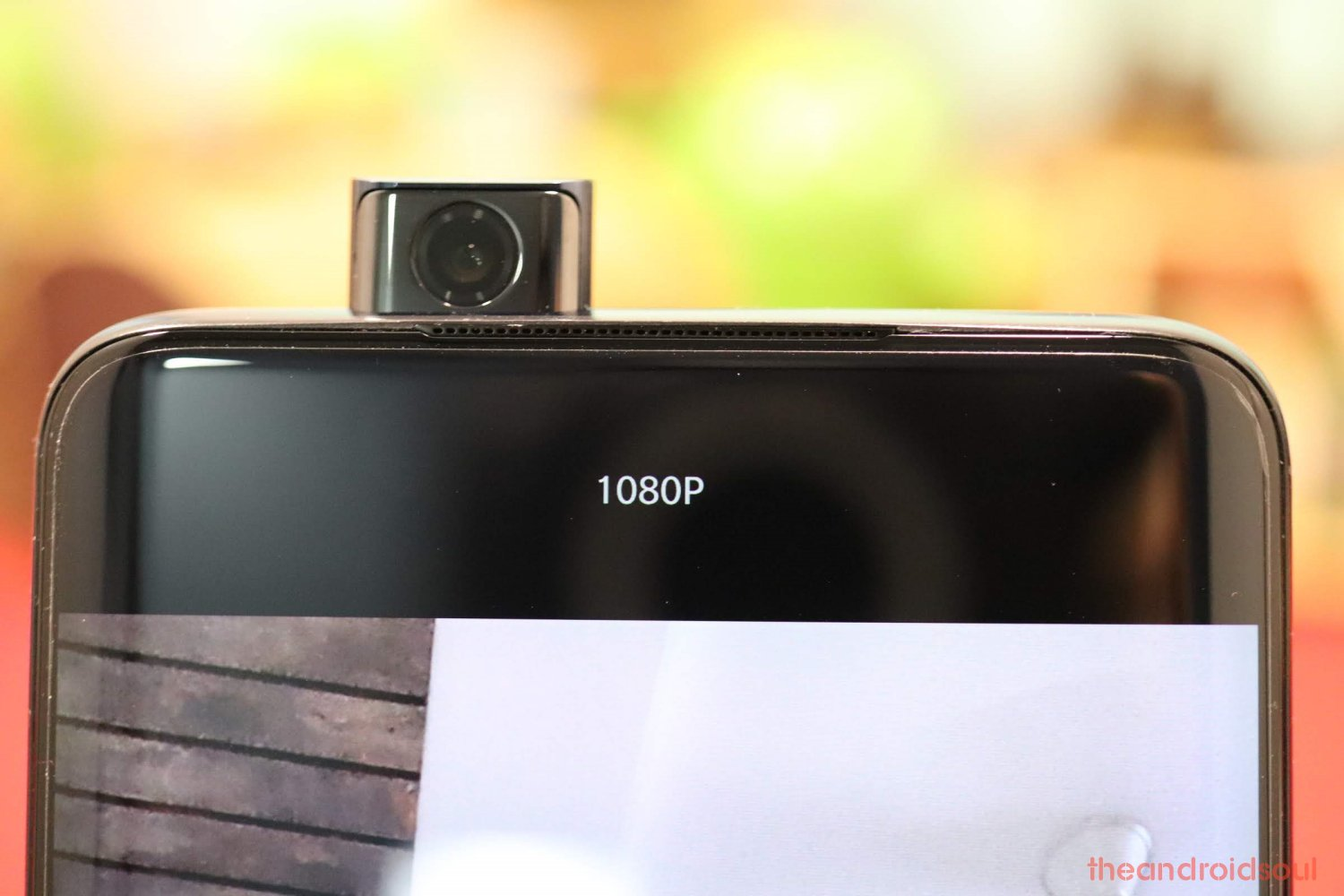 How to install OnePlus 7 Pro Gcam APK Port with best config file [MGC. Arnova8G2. and more mods]
