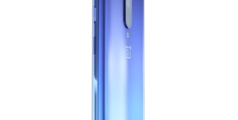 OnePlus 7 Pro bootloop
