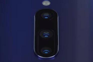 Speed Up OnePlus 7 Pro