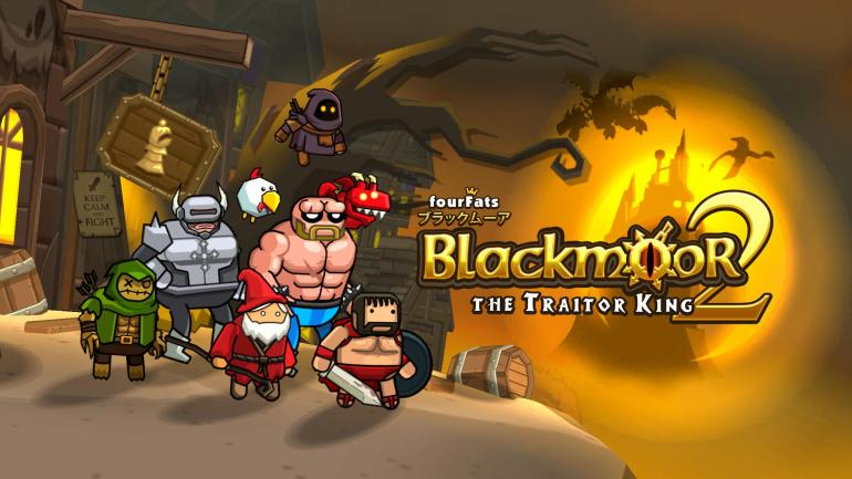 Hidden Gems Blackmoor2 Titler