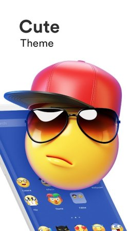 Emoji apps to express yourself 12