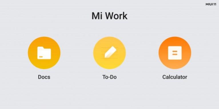MIUI 11 features - 17