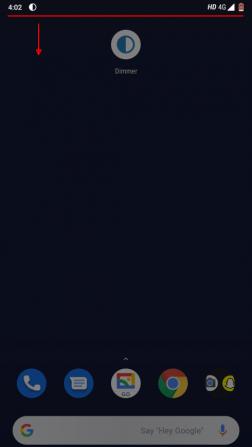 Screenshot_20191105-160252