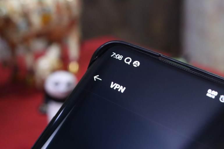 VPN no Android: tudo o que você precisa saber 2