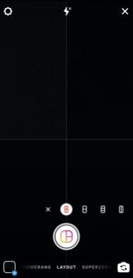 Instagram layout-3