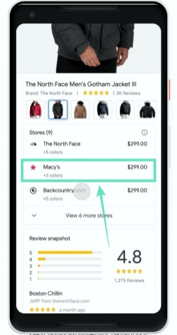 Google Clothes shopping_1-c