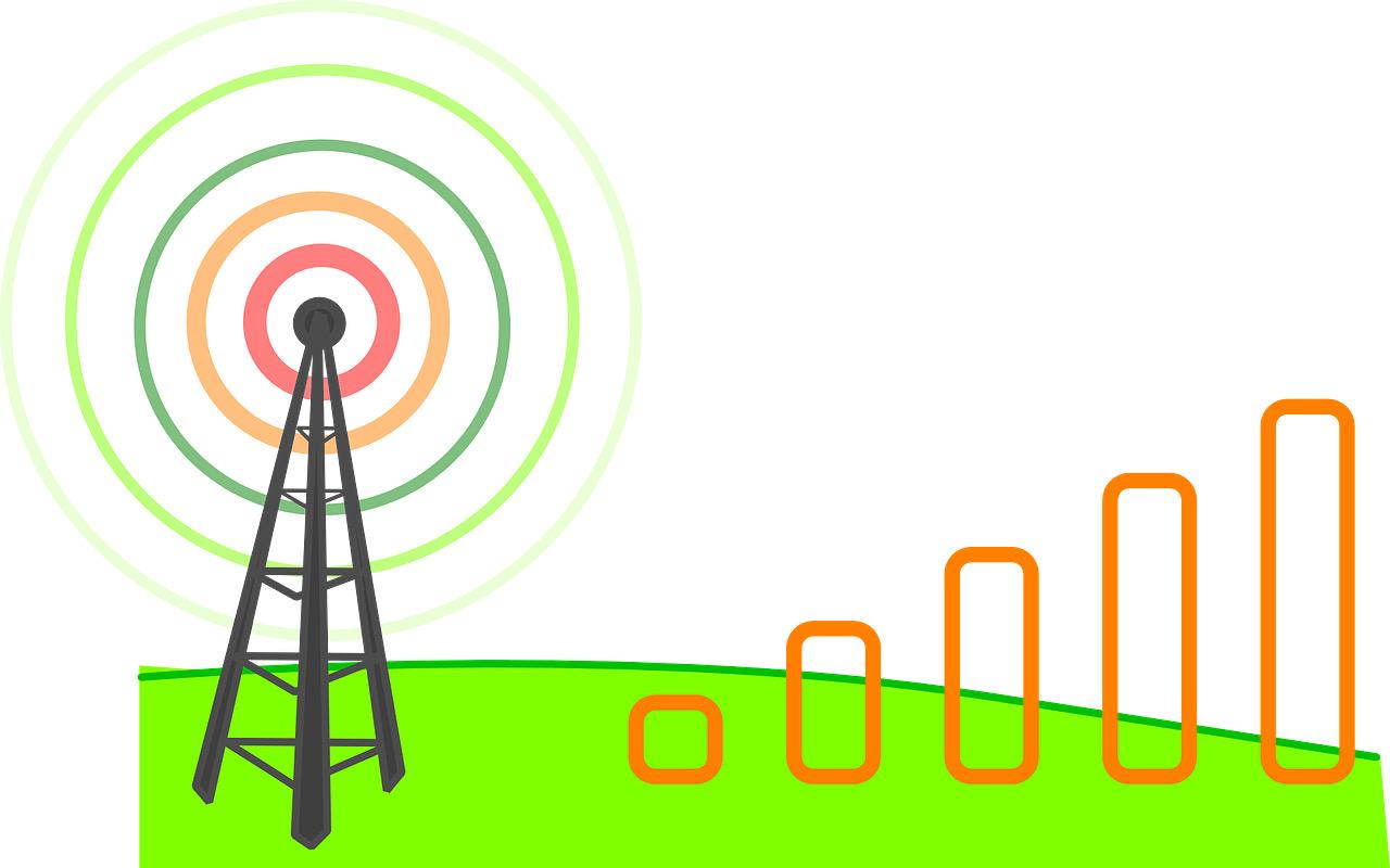 مجيء شبكة Wi-Fi 6E: كل ما تحتاج إلى معرفته 3