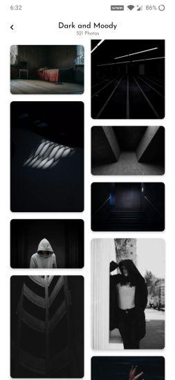 blackwallpapers001