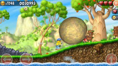 ClassicAdventureGames026