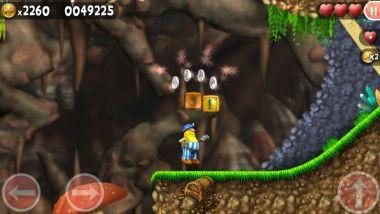 ClassicAdventureGames028