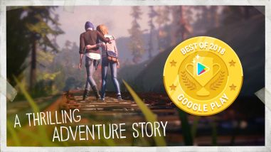 ClassicAdventureGames029