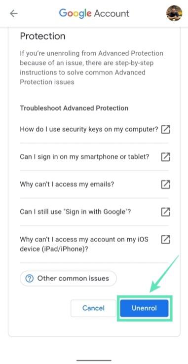 Google advanced-protection-2-a