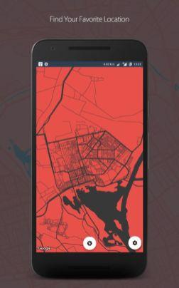 MapWallpaper002