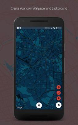 MapWallpaper006