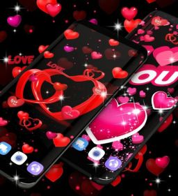 Valentine005