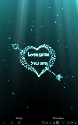 Valentine011