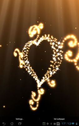 Valentine012