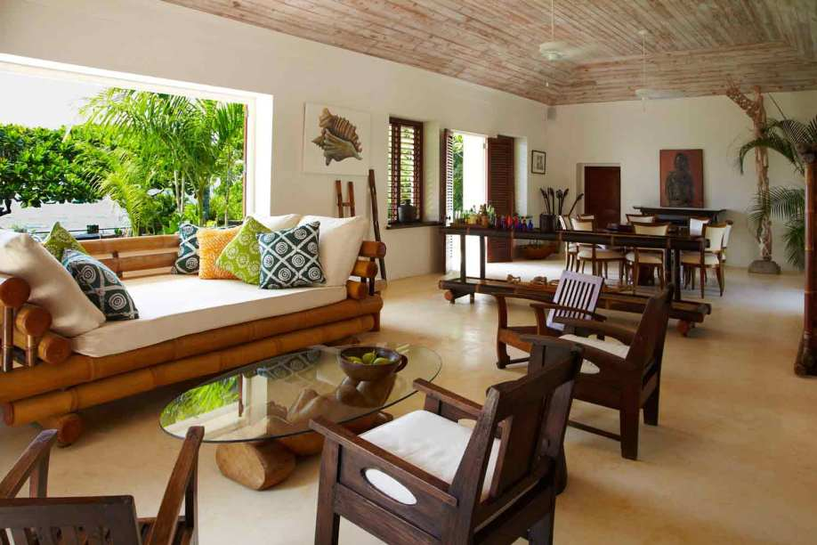 goldeneye-hotel-and-resort-the-fleming-villa_1421769585_2