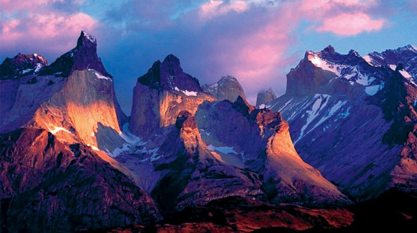 ChileTorres-del-Paine.jpg