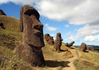 Chile_%27easterisland+travel.jpg