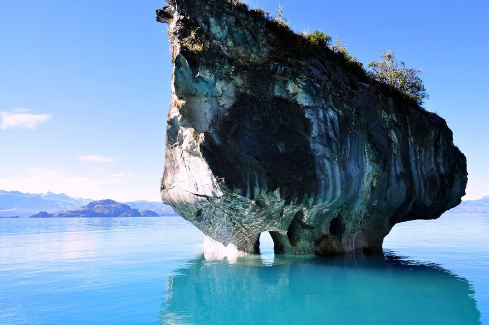Chile_Marble_Caves_Patagonia_10+%281%29.jpg