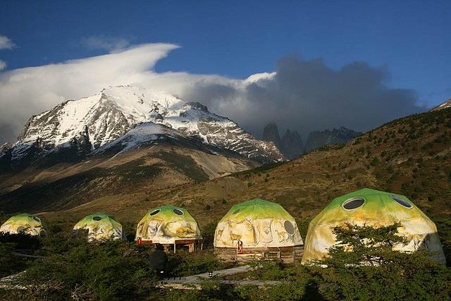 EcoCamp-Patagonia_Torres_del__Paine.jpg