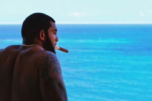 Bobby_PR_Cigar