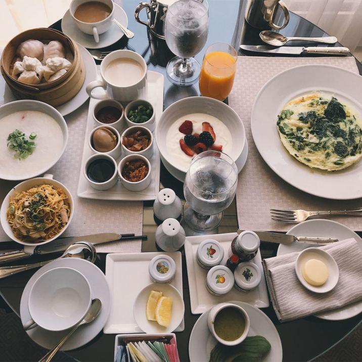 ChicagoLove_Breakfast