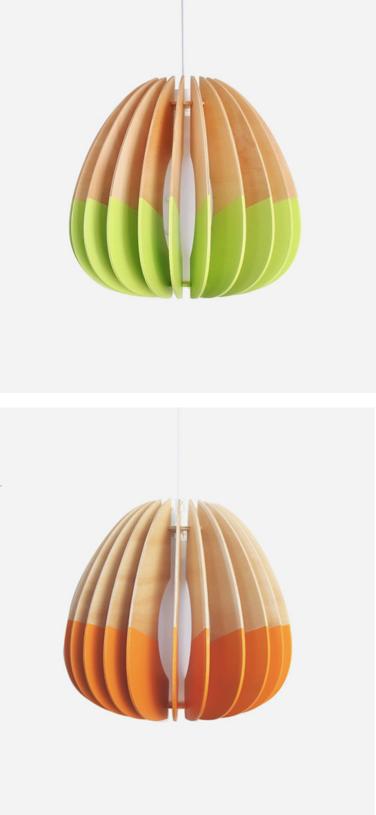wooden-pendant-lights-2