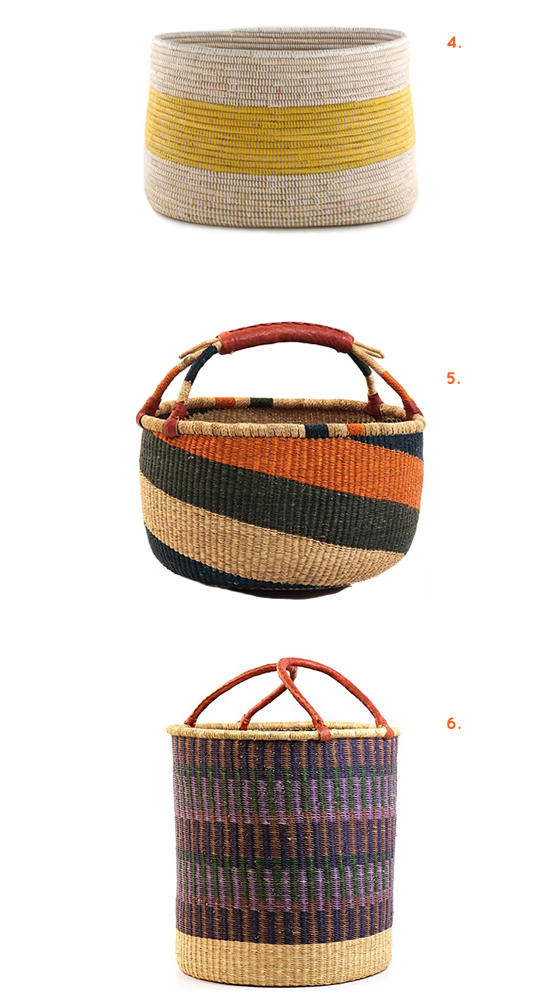 best-baskets-02-www.theanimalprintshop.com_