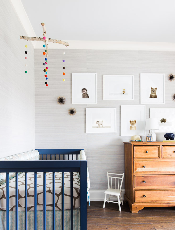 baby-animal-nursery-artGreyLikesBaby-AlyssaRosenheck001