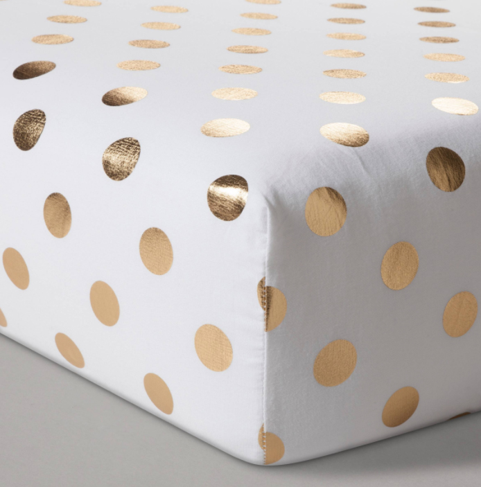 gold dots copy