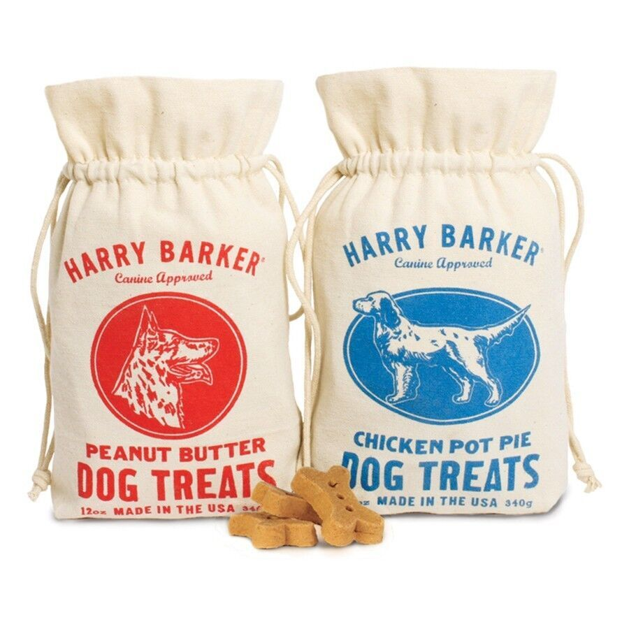 all-natural-dog-treats_preview
