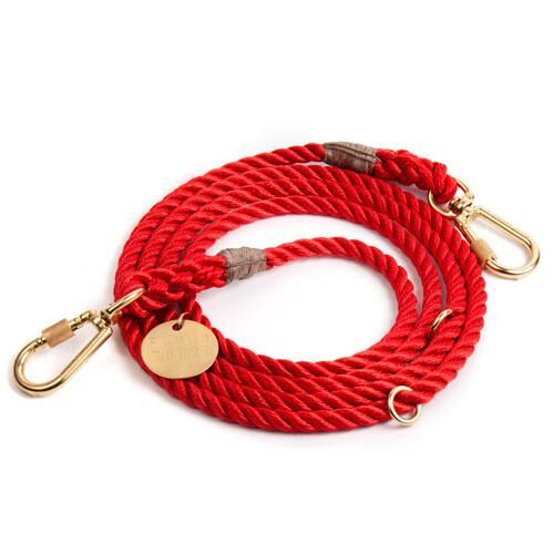 red-leash_preview