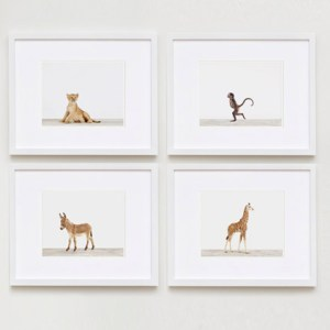 baby-animal-prints-nursery-art-3.php