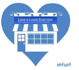 love-a-local-businss
