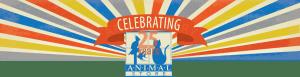 Animal Store Anniversary Sale banner2