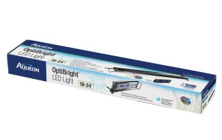 Aqueon LED Lights