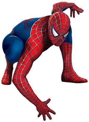 https://i0.wp.com/www.theanimationblog.com/wp-content/uploads/2007/06/spiderman.jpg