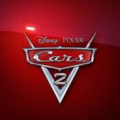 pixar-cars2-logo.jpg