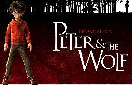 peter-and-the-wolf.JPG