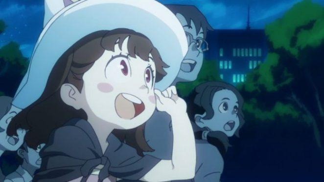 13 Anime Like My Hero Academia