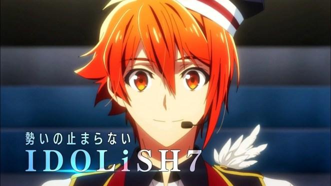 IDOLiSH7 Season 3