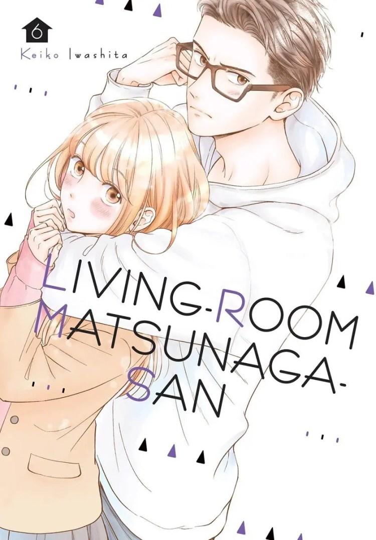 living-room-matsunaga-san-volume-6